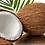 Thumbnail: Coconut