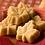 Thumbnail: Maple Sugar