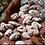 Thumbnail: Almond Delight