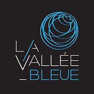LogoValleeBleue_noir.jpg