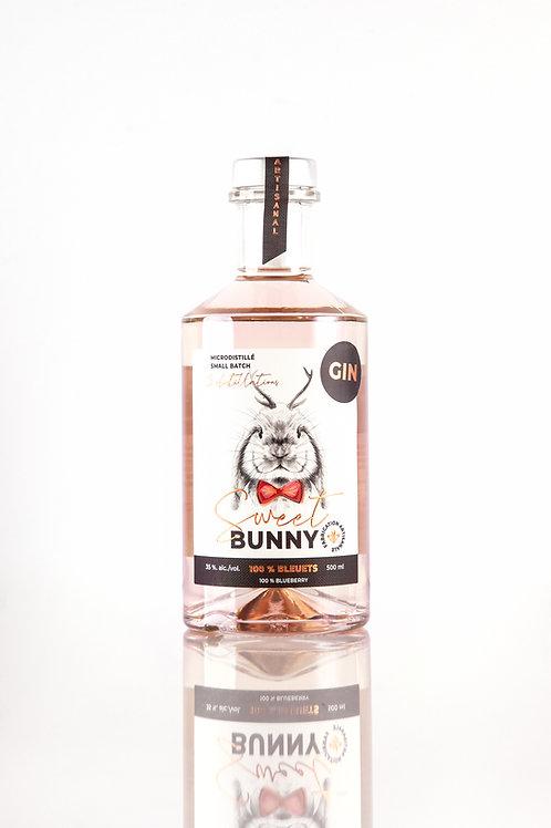 Gin Sweet Bunny