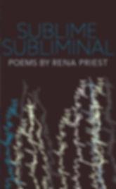 Sublime subliminal fbp_edited.jpg