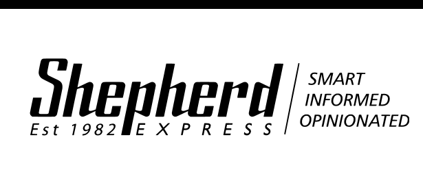 Shepard Express