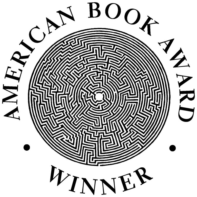 American Book Award Press Release