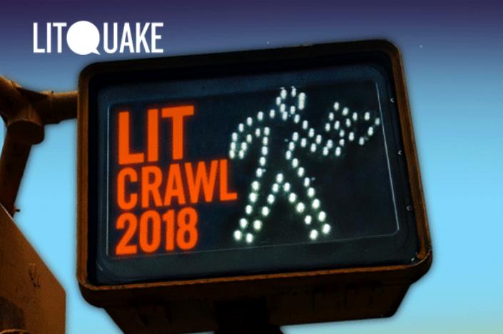 litcrawl2018