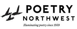 PNW_logo1