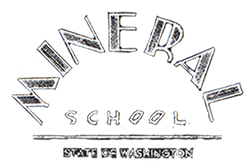 Mineral School Residency