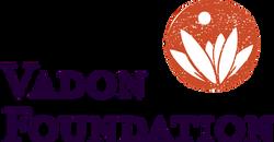 logo-vadonfoundation