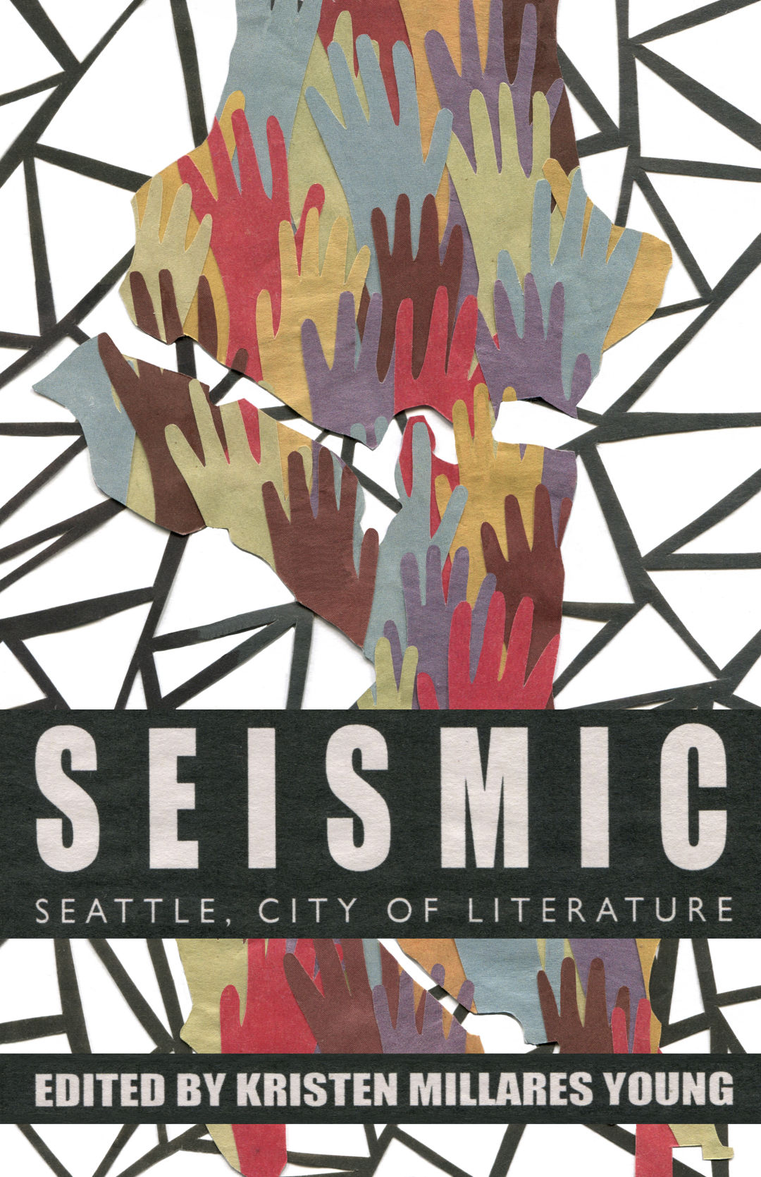 Seismic_front_cover_by_Mita_Mahato_dxlem