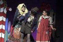 12-06-09 Hansel and Gretel (7) (Medium).