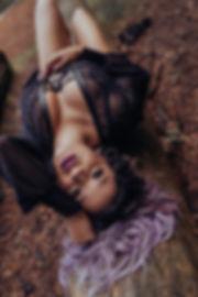 Brittnie 1 zoom.jpg
