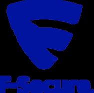 f-secure_vertical-logo_rgb_blue.png