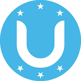 st vincents utopia logo.png