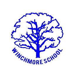 winchmore logo.jpg
