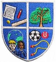parkfield primary logo.webp
