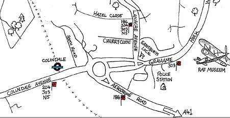 map to colindale.png