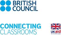 BCCC logo.png