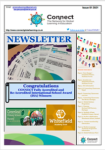 newsletter 01 2021.png
