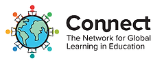 Connect-logo-new small.png