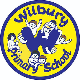 Wilbury logo.jpg
