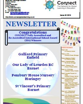 newsletter 02 2019.png