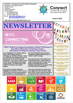 newsletter 1 2020.png