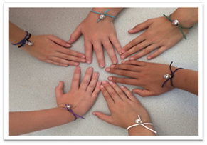 Hands photo (002).png