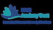 PACE-Academy-Trust-Logo-Final.png