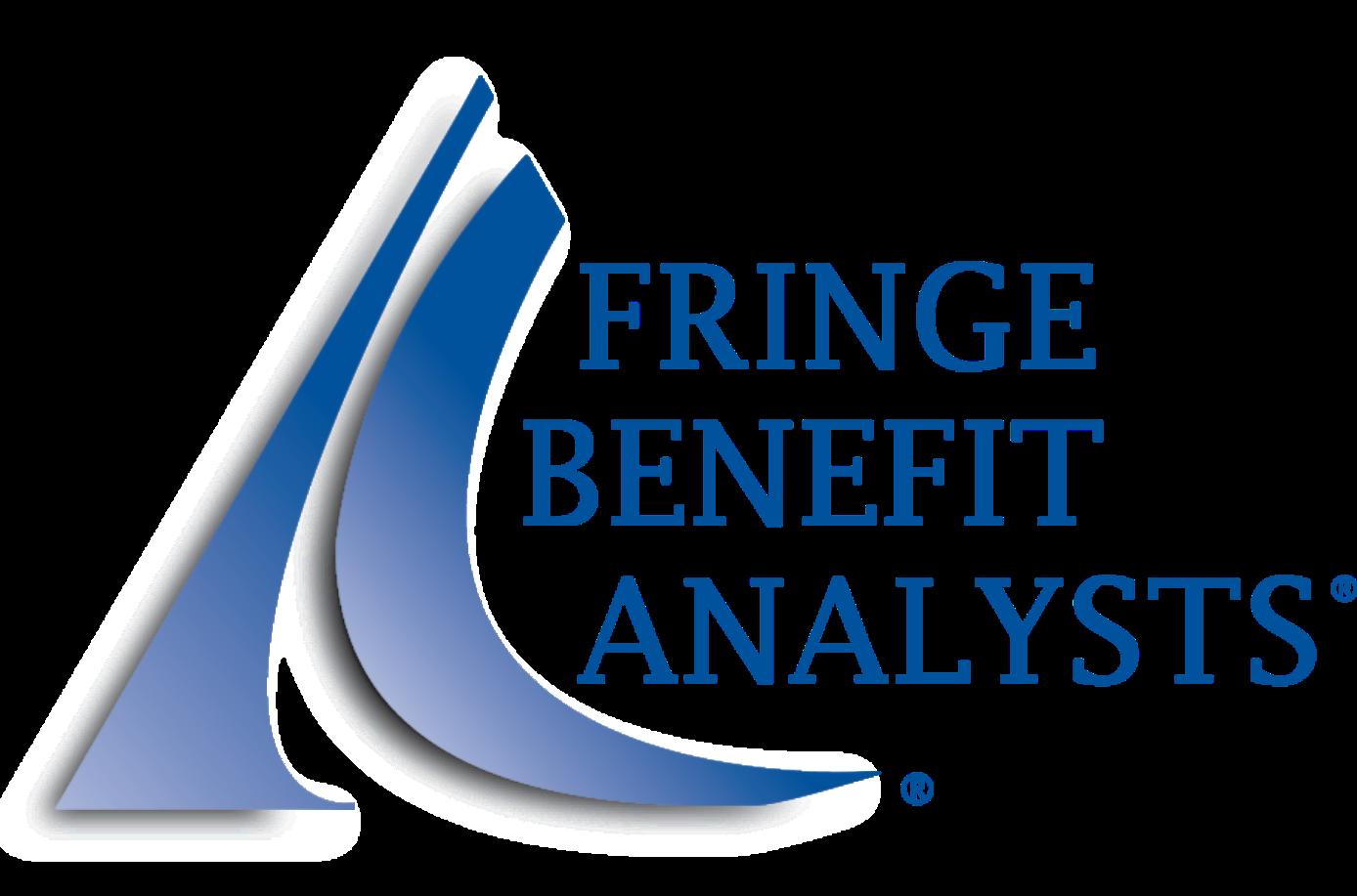 Fringe%2520Logo%2520PNG-no%2520backgroun