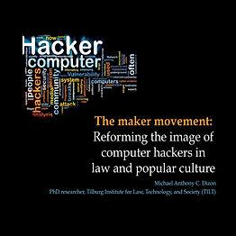 Hackers law pop.jpg