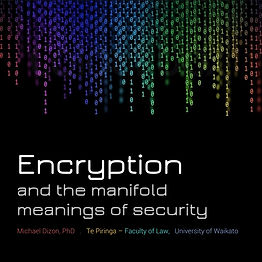 Encryption and security.jpg