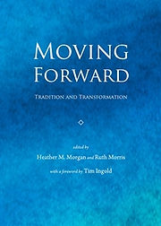 Moving forward tradition and transformat