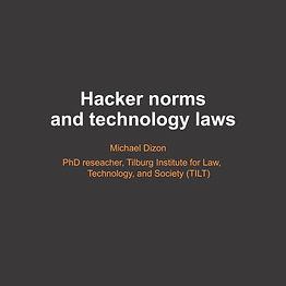 Hacker norms.jpg