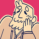 matt icon.png