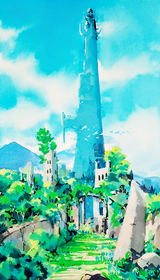 Tower-concept-art.png