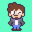andrew icon.png