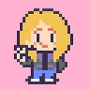Claire icon.png