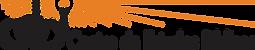 logo-CEBI.png