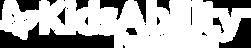 Logo_KAF_White_Horizontal.png