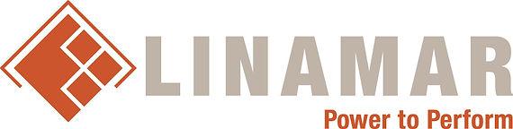Linamar_logo_tag_CMYK.jpg