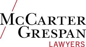 McCarterGrespanLawyers_rgb.jpg