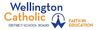 WCDSB Logo Faith In Education.PNG