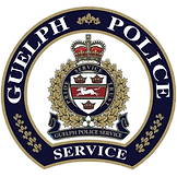 logo-guelph-police-300px.png