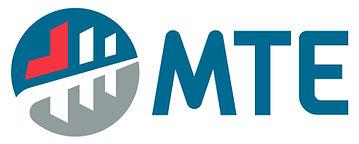 MTE_Colour.jpg