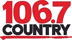 Country1067_Logo_PMS.jpg