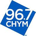 96.7CHYM_Logo_TM_RGB.jpg