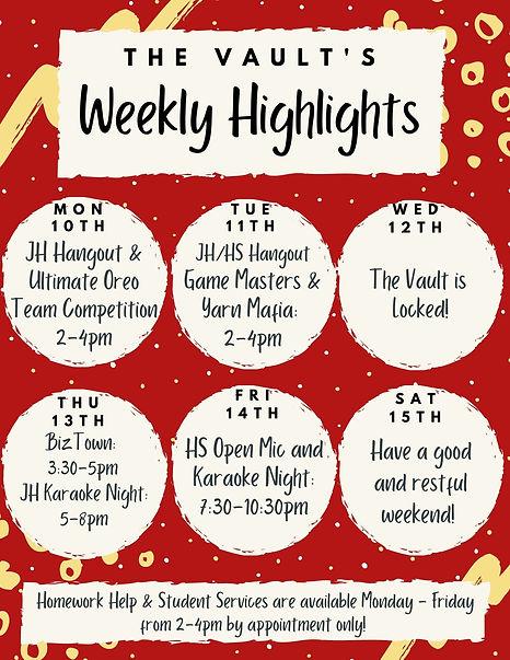 Weekly Highlights - May 10.jpg