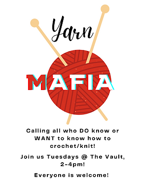 Yarn Mafia.png