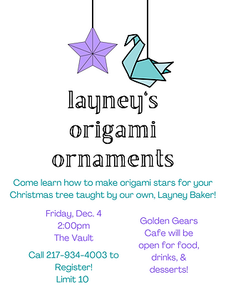 Layney's Origami Ornaments.png