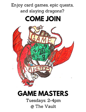 Game Masters.png
